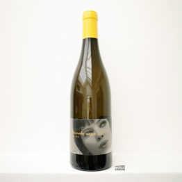 Vin nature Nouvelle Vague 2019 de La nouvelle donne roussillon - agent paris