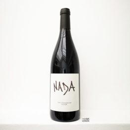 futur 2019 de nada vandal wine