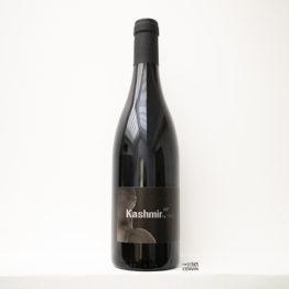Kashmir 2017 La Nouvelle Donne Roussillon agent paris lenvin